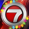 WSVN 7News   Miami News, Weather, Sports   Fort Lauderdale
