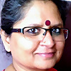 Vidya Devi Sury