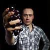 Matt Walls Wine Blog
