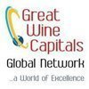 Great Wine Capitals Blog
