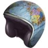 WINE Explorers Blog