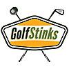 GolfStinks