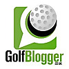 GolfBlogger