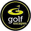 Golf Escapes Blog