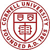 Cornell Turfgrass Program