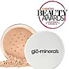 Glo Skin Beauty Blog   Makeup How-to's & Skincare Tips