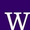 William College Mathematics & Statistics Blog