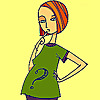 Pregnancy Help Online