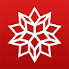 Wolfram Blog » Mathematics