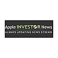 Apple Investor News