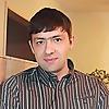 Swift Developer Blog