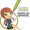 SEO Copywriting Blog