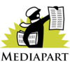 Mediapart | Mediapart reports in English