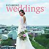 Richmond Weddings - Wedding Blog