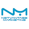 Netvantage Marketing SEO Blog