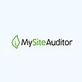 MySiteAuditor Blog | For SEO & Web Design Professionals