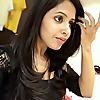 Vanity No Apologies | Indian Beauty and Makeup Blog