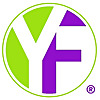 Youniverse by YouFit Health Clubs