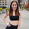 Kayla in the City   NYC Fitness Blog