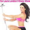 Laura London