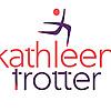 Kathleen Trotter