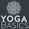 Yoga Basics | Yoga Poses, Meditation, History, Yoga Philosophy & More
