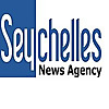 Seychelles News Agency
