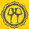 Yoga Synergy Blog | Australian Yoga Blog