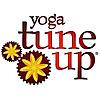Yoga Tune Up | Yoga Fitness Blog
