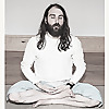 Renaissance Yoga | Spiritual Yoga Blog
