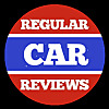 RegularCars