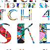 Sketch42 | NYC Interior Design Blog by Nicole Cohen