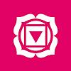 YogiApproved | Healthy Yoga Blog