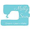 Melly Sews