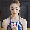 Yoga with Kassandra