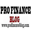 ProFinance Blog | Personal Finance & Money Management Tips