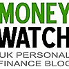Money Watch | Personal Finance Blog By Rob Lewis
