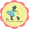 The Cottage Mama - Sewing