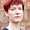 Catherine Daze's Blog