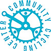 Community Cycling Center Blog