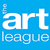 Le blog de l'Art League