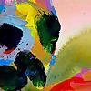 Lynne Cameron: Artworks