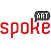 Spoke Art | Art Gallery Blog