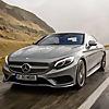 MercedesBlog