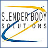 Slender Body Solutions | Weight Loss and Nutrition Blog