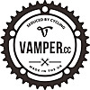 A cycling blog with reviews, tips and opinion - Vamper.cc