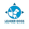 Leader Dogs for the Blind blogs