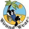Woundwear's Dog Blog