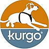 Kurgo Dog Products: Latest News