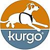 Kurgo Dog Products: Latest News